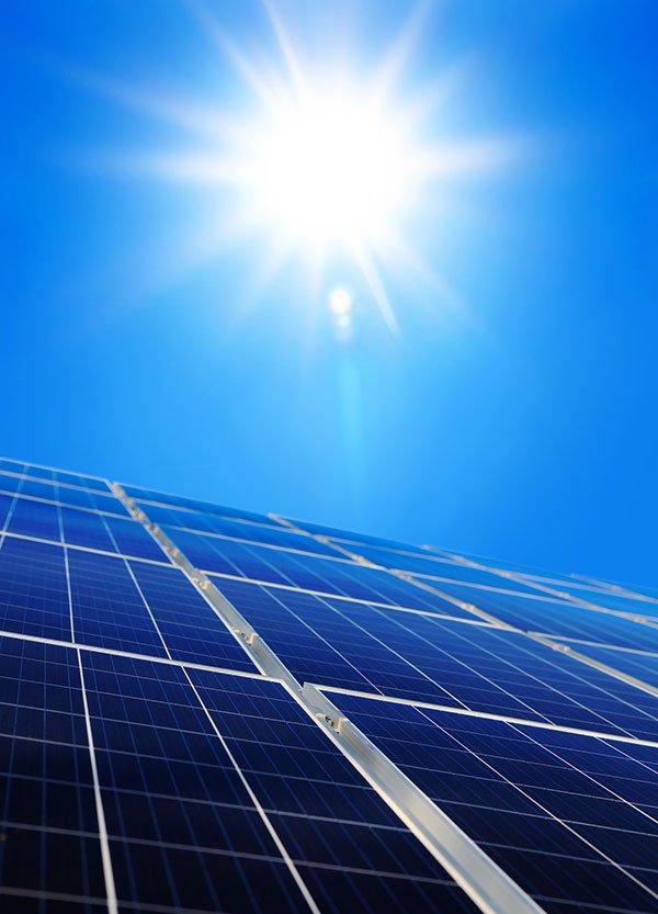 commercial solar anaheim